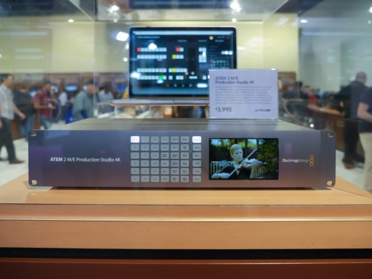 NAB2014 3day BMD 2B_199__1