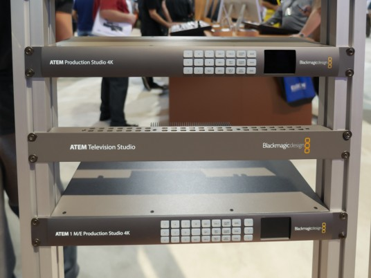 NAB2014 3day BMD 2B_206__1
