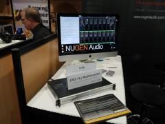 NAB2014 2day NUGEN Audio 1-7