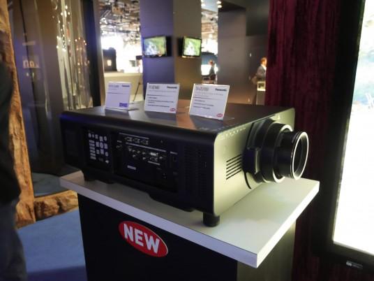 NAB2014 3day Panasonic 187