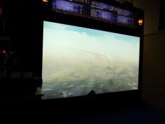 NAB2014 3day Panasonic 190