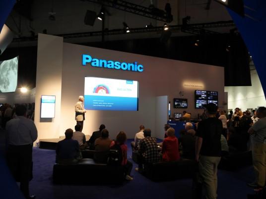 NAB2014 3day Panasonic 218