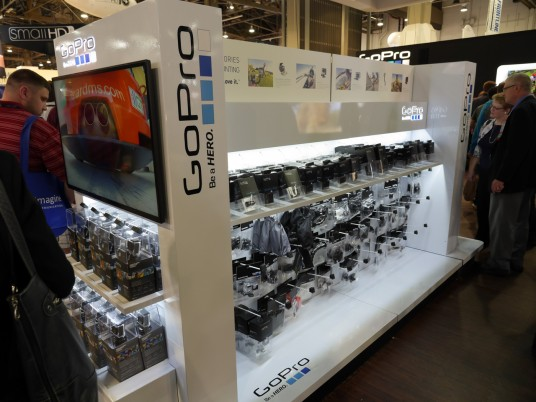 NAB2014 3day GoPro 312