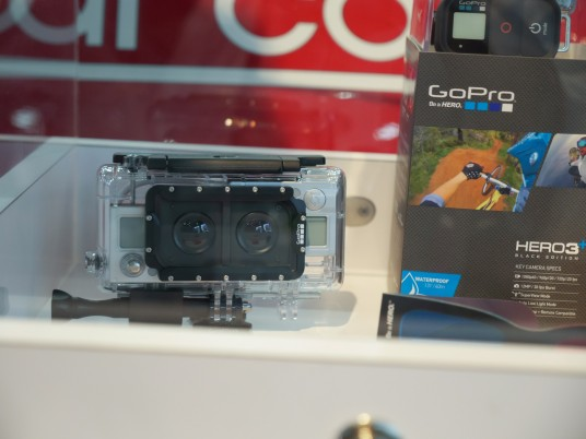 NAB2014 3day GoPro 355