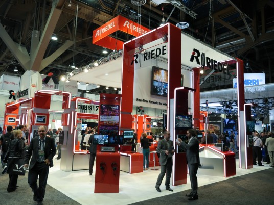 NAB2014 3day RIEDEL 366