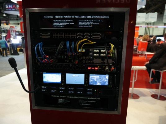 NAB2014 3day RIEDEL 368