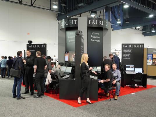 NAB2014 3day Fairlight 524
