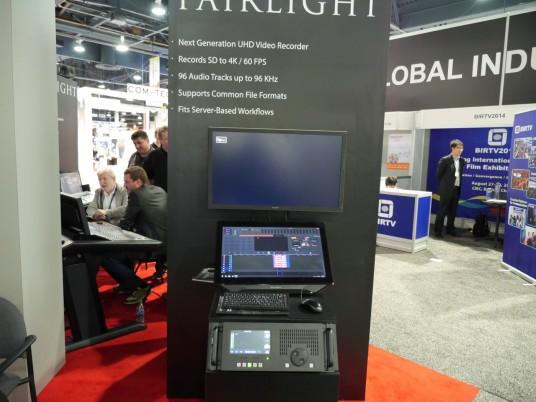 NAB2014 3day Fairlight 538
