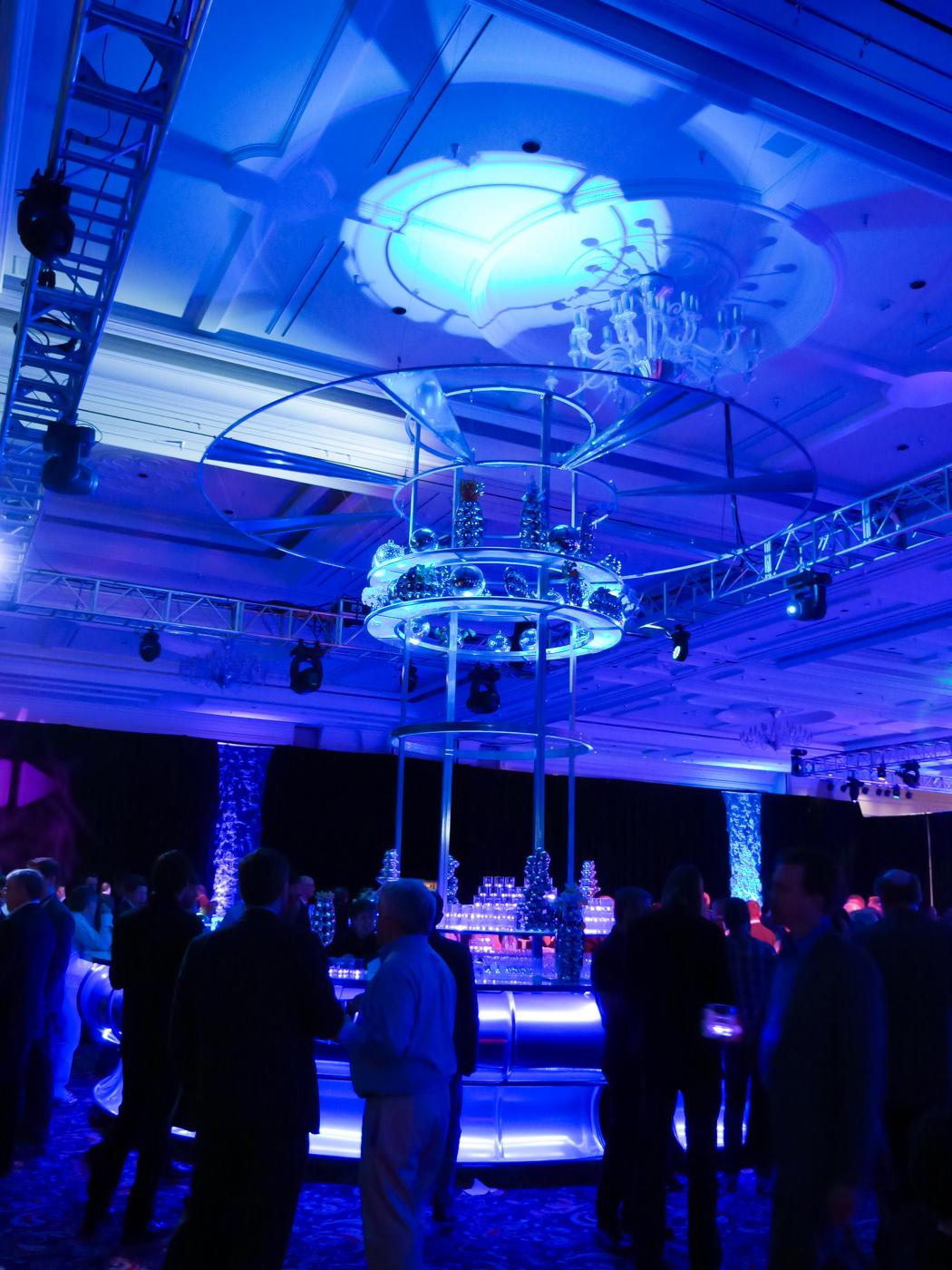 NAB 2014 : AVID『Beyond Everywhere Gala Party』レポート!