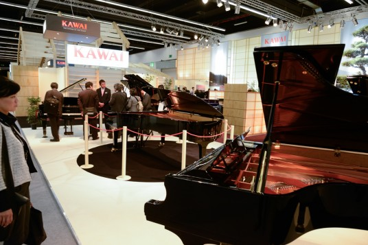 MusikMesse_2Day_132__1