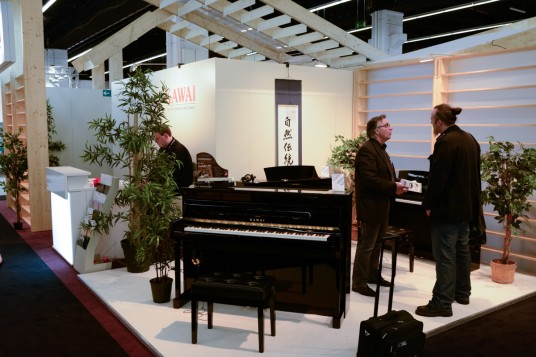 MusikMesse_2Day_134__1