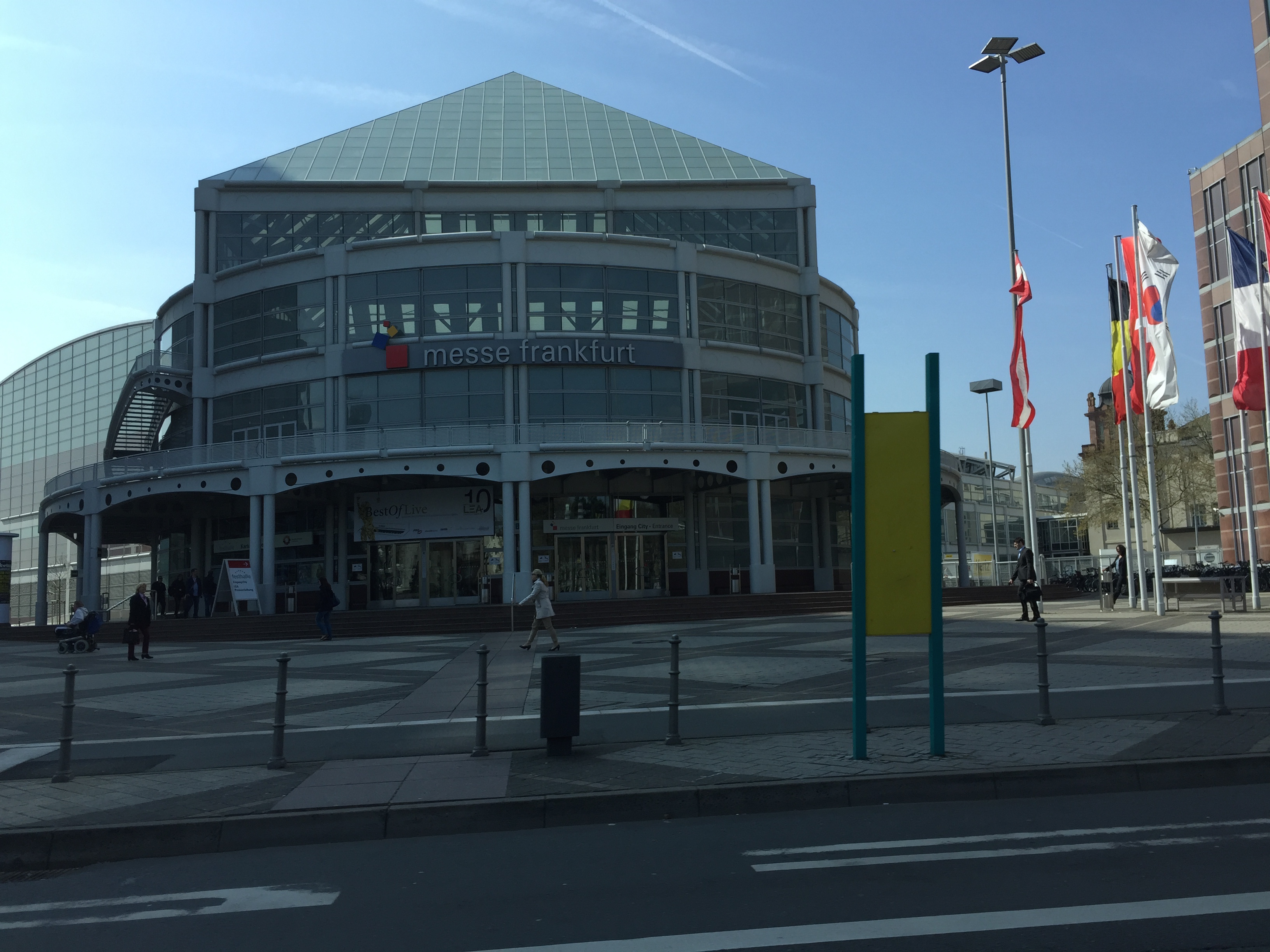 Musikmesse 2015 Preview! 開場まで待てない!注目の製品/話題を大特集!