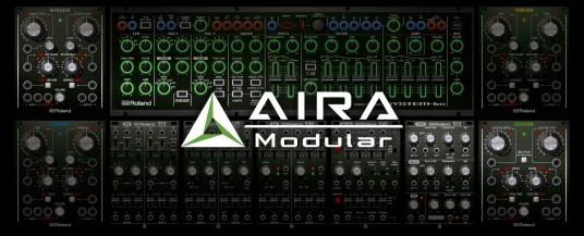 AIRA_Modular_banner_0415
