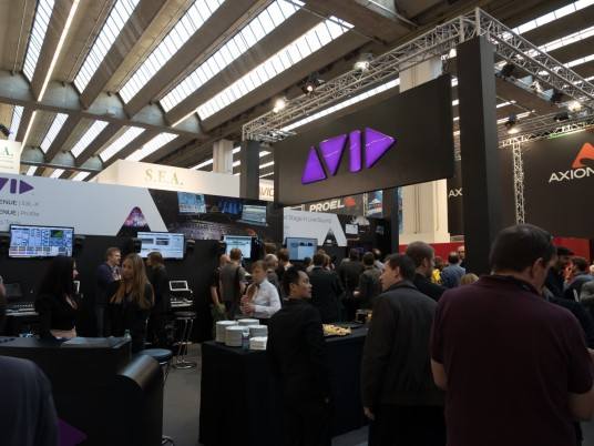 Musikmesse2015_Day1_A_100