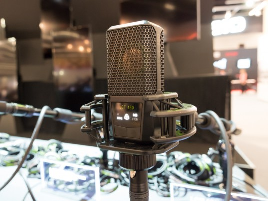 Musikmesse2015_Day1_A_117