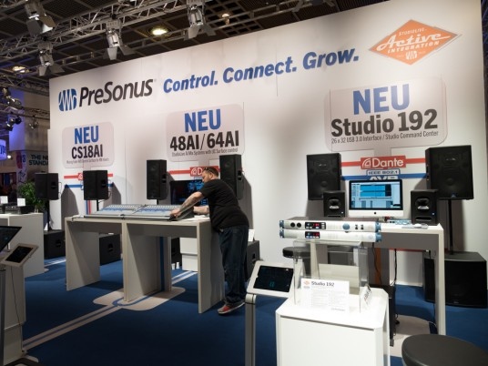 Musikmesse2015_Day1_A_126