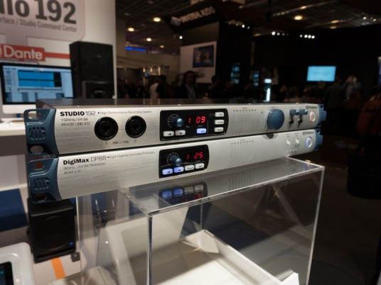 Musikmesse2015_Day1_A_129