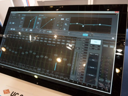 Musikmesse2015_Day1_A_135