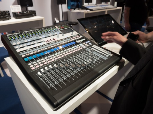 Musikmesse2015_Day1_A_138