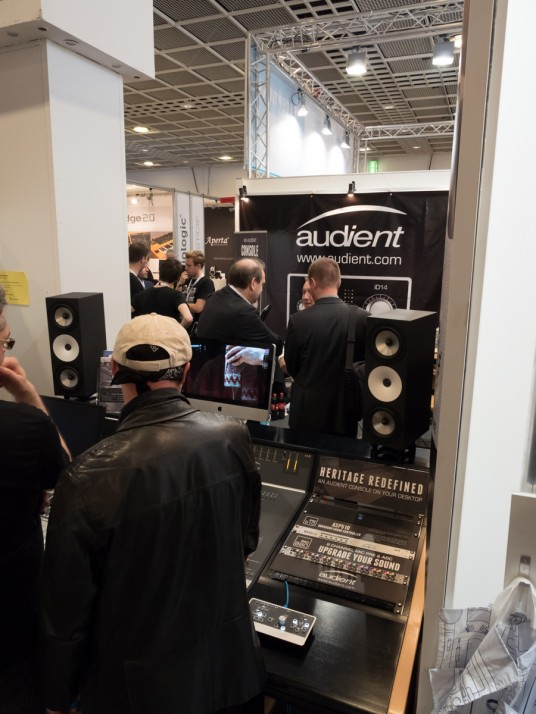 Musikmesse2015_Day1_A_155