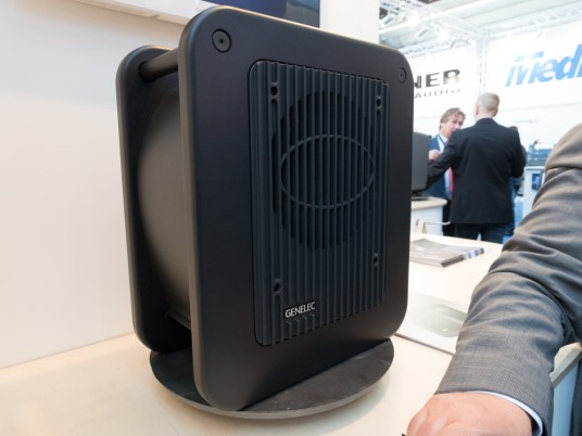 Musikmesse2015_Day1_A_157