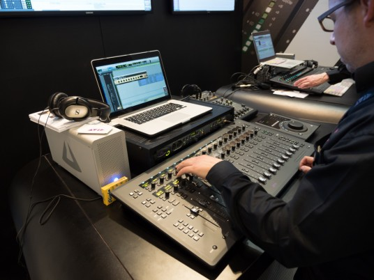 Musikmesse2015_Day1_A_178