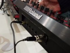 Musikmesse2015_Day1_A_30