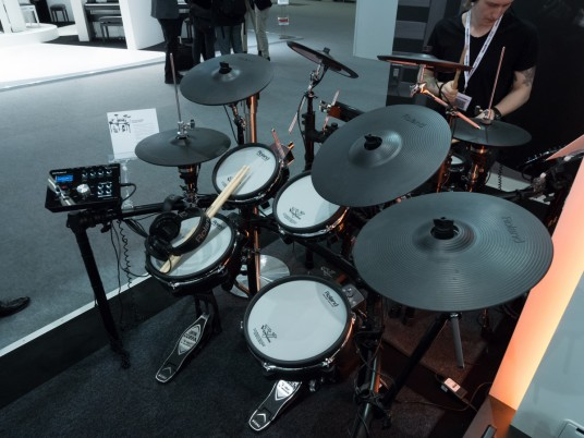 Musikmesse2015_Day1_A_32