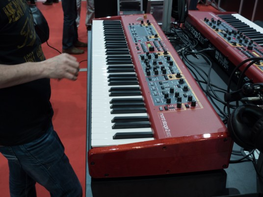Musikmesse2015_Day1_A_84
