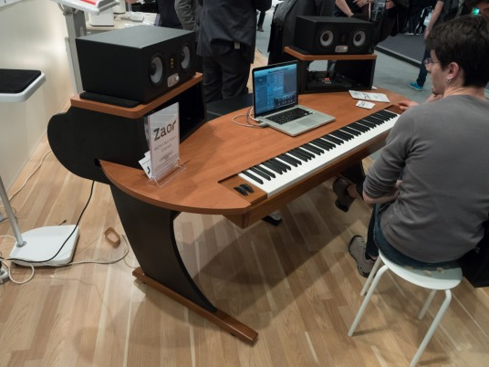 Musikmesse2015_Day1_B_7