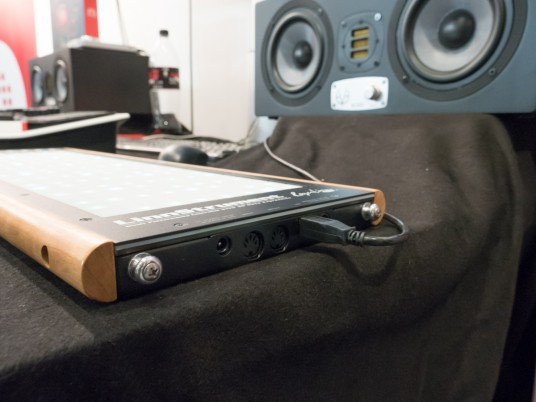 Musikmesse2015_Day2B_16