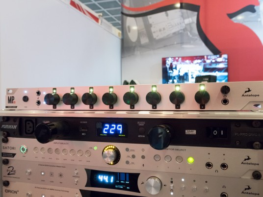 Musikmesse2015_Day2B_54