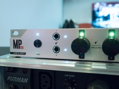 Musikmesse2015_Day2B_55