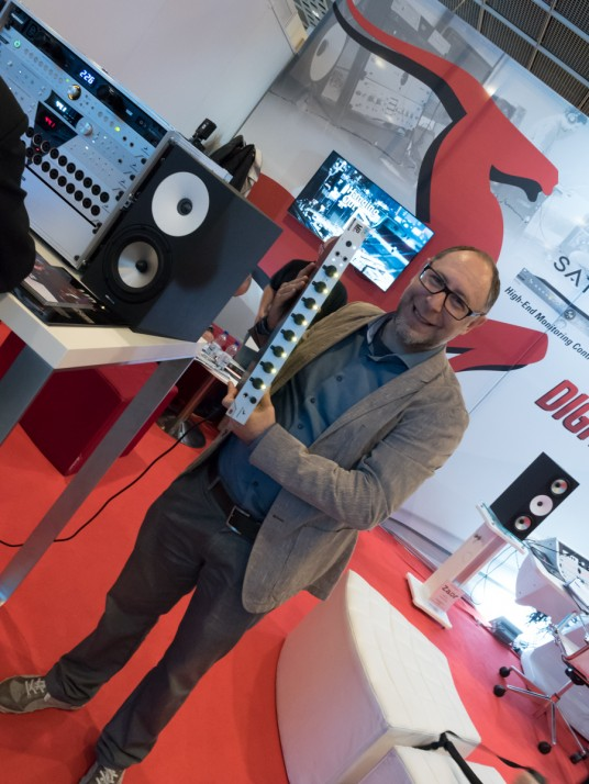 Musikmesse2015_Day2B_57
