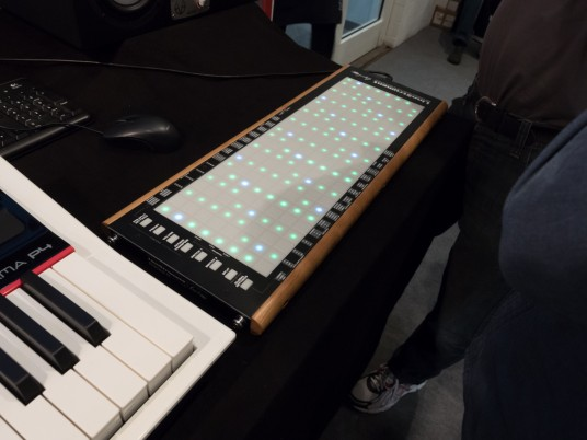 Musikmesse2015_Day2B_9