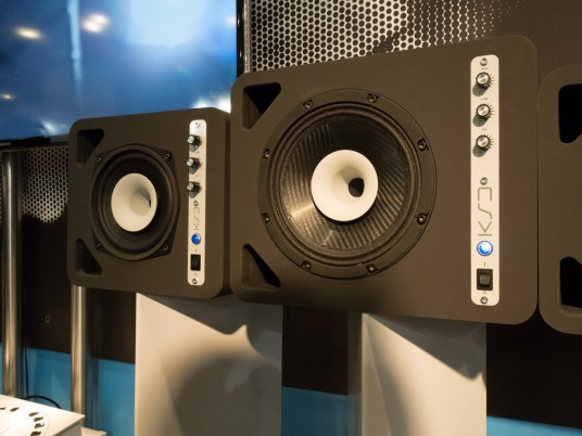 Musikmesse2015_Day2C_83