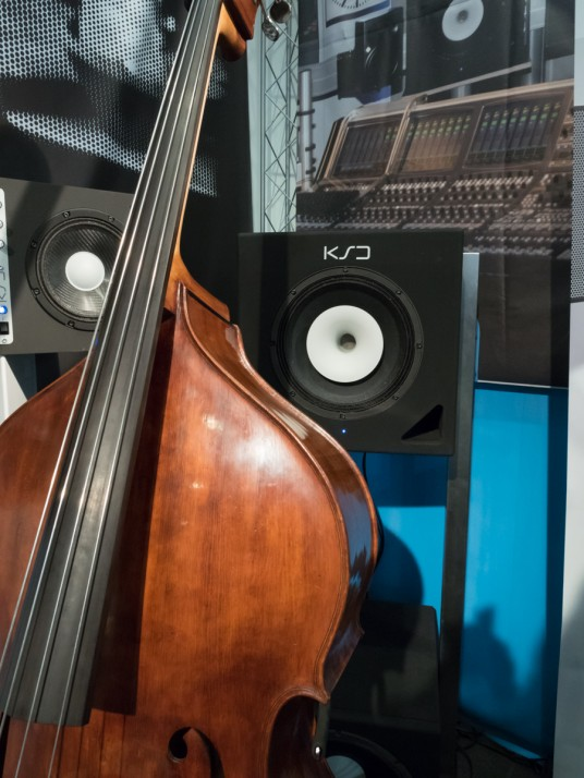 Musikmesse2015_Day2C_84