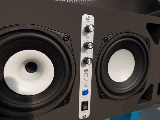 Musikmesse2015_Day2C_85