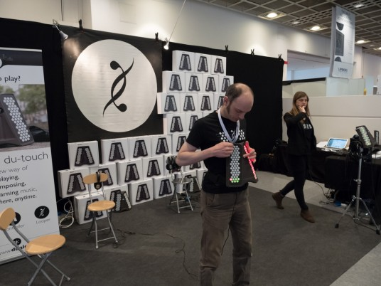 Musikmesse2015_Day3A_116