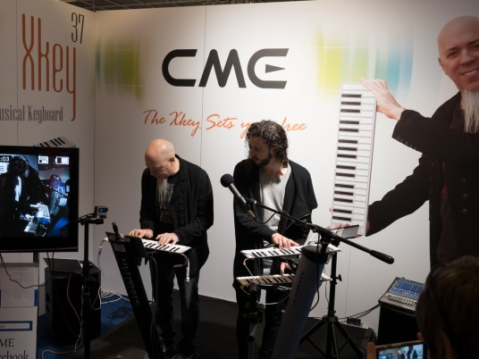 Musikmesse2015_Day3A_67