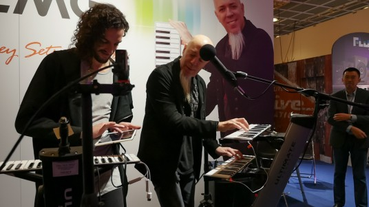 Musikmesse2015_Day3A_69