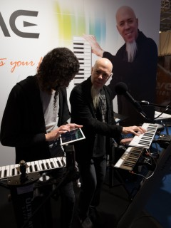 Musikmesse2015_Day3A_73