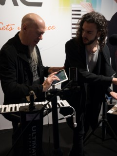 Musikmesse2015_Day3A_74