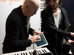 Musikmesse2015_Day3A_76