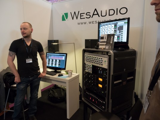 Musikmesse2015_Day3A_81