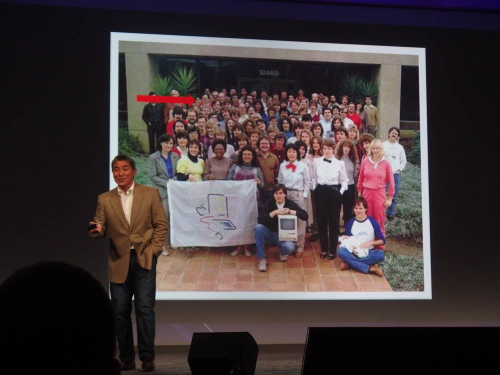 AVID Connect : Feature Keynote