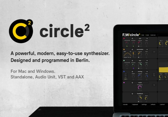 circle2_