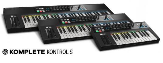 kontrols1