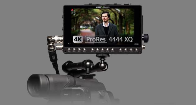 pix-e-recording