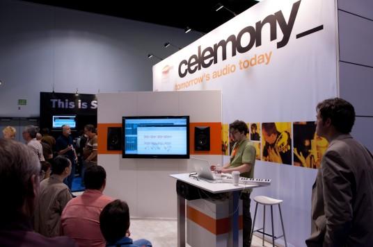 Celemony_All